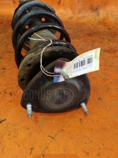 Стойка амортизатора TOYOTA PROBOX NCP51V 1NZ-FE Переднее Правое
