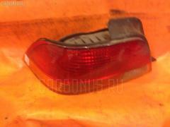 Стоп на Honda Legend KA9 043-1273, Левое расположение