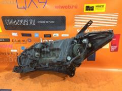 Фара 100-22839 на Honda Freed GB3 Фото 2
