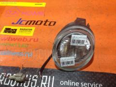 Туманка бамперная Nissan Liberty PM12 Фото 1