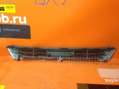Решетка радиатора на Toyota Carina AT212