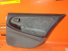 Обшивка двери на Nissan Cefiro PA33 Фото 1