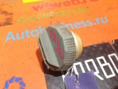 Крышка топливного бака MAZDA DEMIO DW3W