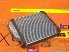 Радиатор печки TOYOTA CALDINA ST210 3S-FE