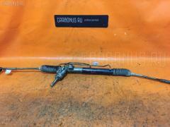 Рулевая рейка SUBARU LEGACY WAGON BP5 EJ20