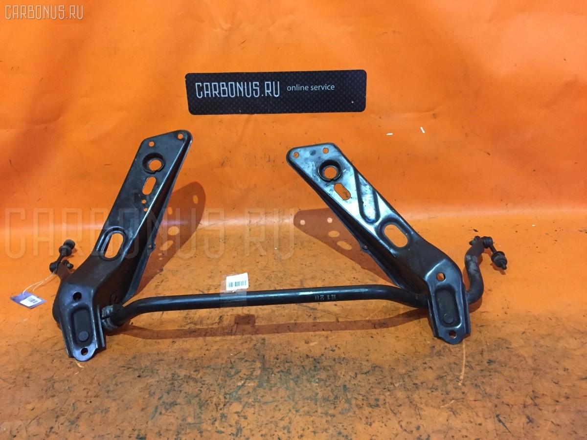 Стабилизатор Nissan Laurel HC35 RB20DE Фото 1