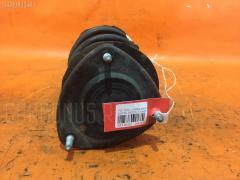 Стойка амортизатора TOYOTA WILL CYPHA NCP70 2NZ-FE 48510-59635  48131-52520 Переднее