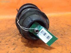 Стойка амортизатора TOYOTA VITZ KSP90 1KR-FE Переднее Правое