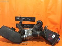 Корпус воздушного фильтра Subaru Forester SG5 EJ203