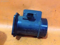 Датчик расхода воздуха на Nissan Laurel GC35 RB25DE 22680-31U00
