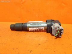 Катушка зажигания Suzuki Alto HA25S K6A Фото 1
