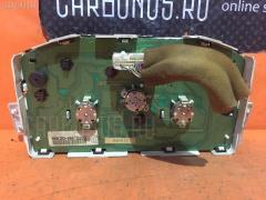 Спидометр NISSAN MARCH AK12 CR12DE