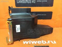 Колонка 15177436 на Hummer H2 Фото 2