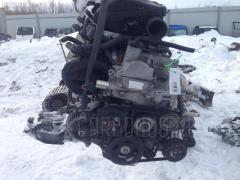 Двигатель TOYOTA BB QNC25 K3-VE