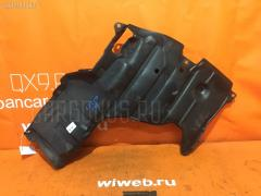 Защита двигателя TOYOTA CORONA PREMIO ST210 3S-FE Переднее Правое