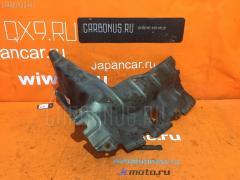 Защита двигателя на Toyota Funcargo NCP20 1NZ-FE 51442-52010, Переднее Левое расположение