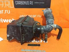 Корпус воздушного фильтра MAZDA MPV LW3W L3-VE