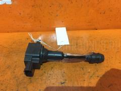 Катушка зажигания на Nissan Serena TC24 QR20DE 22448-8H315