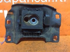 Подушка двигателя Mazda Axela BLEFW LF-VDS Фото 2