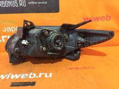 Фара MAZDA MPV LW3W P3812 Правое