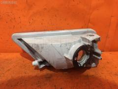 Туманка бамперная MAZDA AXELA BLEFW 114-41343 Левое