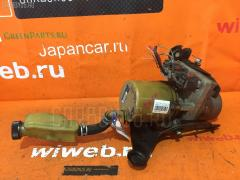 Главный тормозной цилиндр MAZDA AXELA BK5P ZY-VE