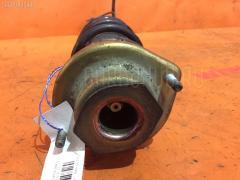 Стойка амортизатора на Toyota Passo KGC10 1KR-FE 48510-B1010  48131-B1010, Переднее Правое расположение