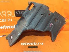 Защита двигателя TOYOTA NADIA ACN10 1AZ-FSE Переднее Правое