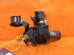Клапан отопителя на Toyota Estima Emina CXR10G 3C-T