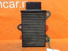 Блок управления инжекторами MITSUBISHI RVR N61W 4G93 MD340897