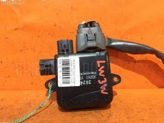 Блок управления вентилятором MAZDA MPV LW3W L3-VE 026719