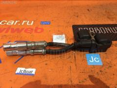 Катушка зажигания MERCEDES-BENZ S-CLASS W220.175 113.960 A0001587803