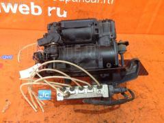 Компрессор подвески MERCEDES-BENZ S-CLASS W220.175 2113020304