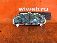 Спидометр NISSAN CEFIRO PA32 VQ25DE