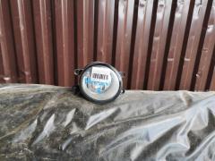 Туманка бамперная TOYOTA RACTIS NCP100 0D2 Правое