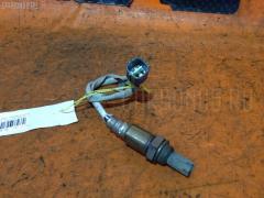 Лямбда-зонд на Toyota Ipsum ACM21 2AZ-FE