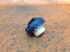 Крышка топливного бака HONDA FIT GD1 17670-S3N-003