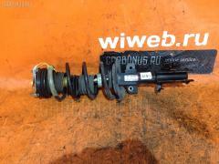 Стойка амортизатора на Mazda Demio DE3FS ZJ-VEM, Переднее Правое расположение