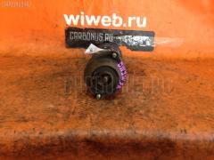 Стойка амортизатора на Mazda Demio DW3W B3-ME Фото 2