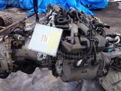 Двигатель SUBARU FORESTER SG5 EJ202DXUAE