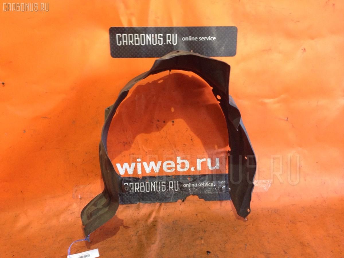 Подкрылок на Mazda Demio DW3W B3-ME Фото 1