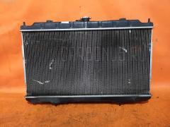 Радиатор ДВС NISSAN BLUEBIRD SYLPHY QG10 QG18DE 214606N003