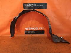 Подкрылок на Nissan Wingroad WFY11 QG15DE Фото 1