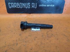 Катушка зажигания на Nissan Sunny FB15 QG15DE 22448-4M50A