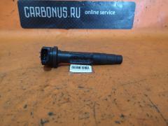 Катушка зажигания NISSAN SUNNY FB15 QG15DE 22448-4M500