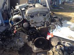 Двигатель на Nissan Bluebird EU13 SR18DE