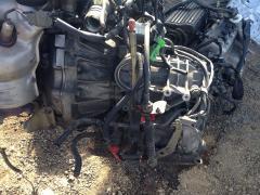 КПП автоматическая на Nissan Bluebird EU13 SR18DE