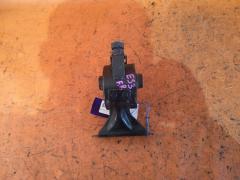 Подушка двигателя HONDA CIVIC FERIO ES3 D17A Переднее Правое