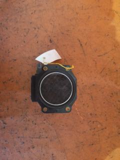 Датчик расхода воздуха на Nissan Cedric HY33 VG30DE 22680-31U00