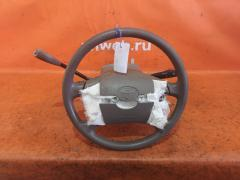 Рулевая колонка на Toyota Gaia ACM10